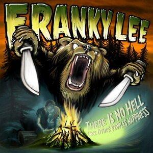 Franky Lee 歌手頭像
