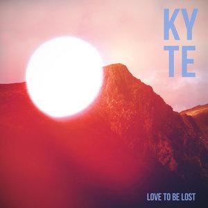 Kyte (凱特樂團) 歌手頭像