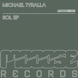 Michael Tyralla