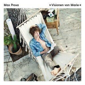 Max Prosa 歌手頭像