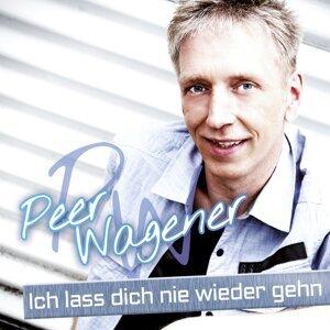 Peer Wagener 歌手頭像