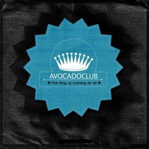 Avocadoclub アーティスト写真