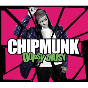Chipmunk 歌手頭像