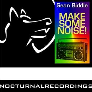 Sean Biddle 歌手頭像
