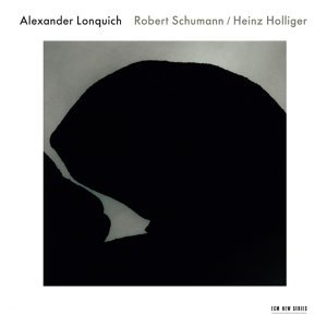 Alexander Lonquich 歌手頭像