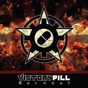 Victory Pill 歌手頭像