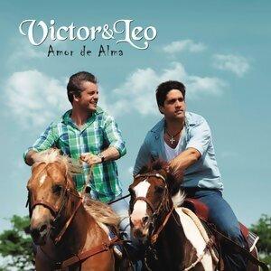 Victor & Leo 歌手頭像