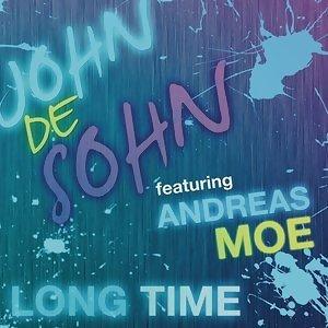 John De Sohn 歌手頭像