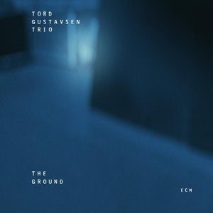 Tord Gustavsen Trio 歌手頭像