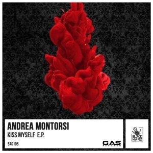 Andrea Montorsi 歌手頭像