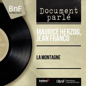 Maurice Herzog, Jean Franco 歌手頭像