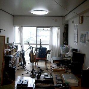 Yohei Onagi 歌手頭像
