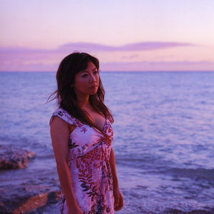 Minako 歌手頭像