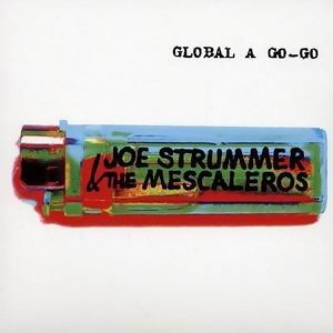 Joe Strummer & The Mescaleros 歌手頭像
