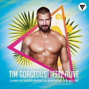 Tim Gorgeous