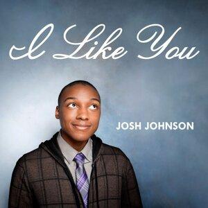 Josh Johnson 歌手頭像