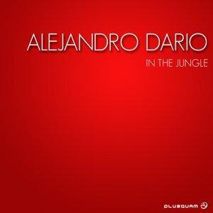 Alejandro Dario 歌手頭像