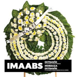 Imaabs