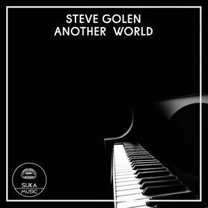 Steve Golen 歌手頭像