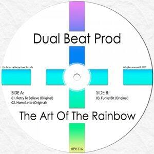 Dual Beat Prod 歌手頭像