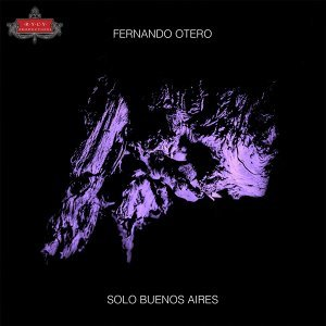 Fernando Otero 歌手頭像