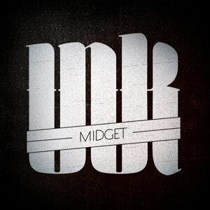 Ink Midget