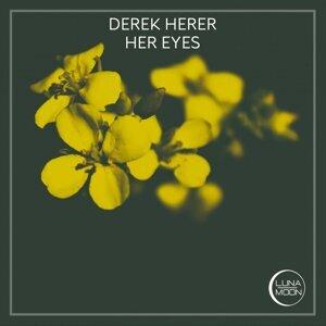 Derek Herer 歌手頭像
