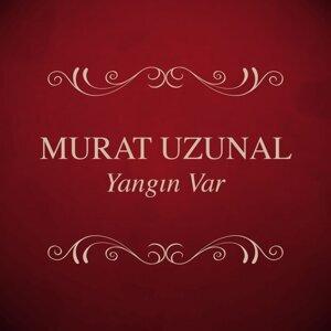 Murat Uzunal 歌手頭像