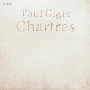 Paul Giger