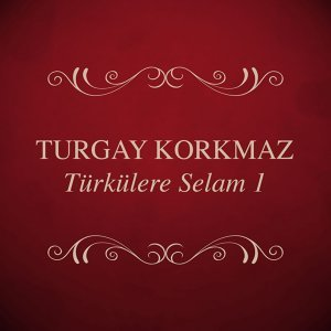 Turgay Korkmaz 歌手頭像