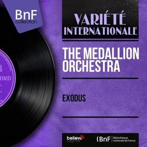 The Medallion Orchestra 歌手頭像