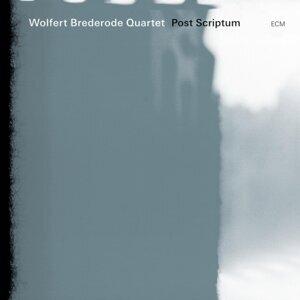Wolfert Brederode Quartet 歌手頭像