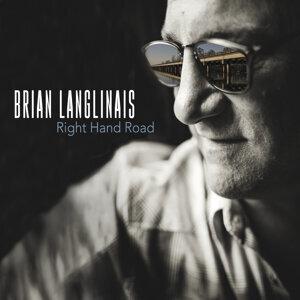 Brian Langlinais 歌手頭像
