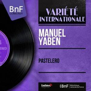 Manuel Yaben 歌手頭像