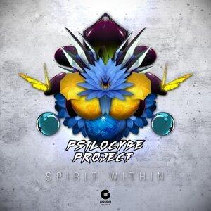 Psilocybe Project 歌手頭像