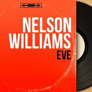 Nelson Williams 歌手頭像