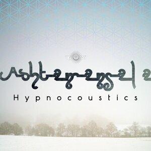 Hypnocoustics 歌手頭像