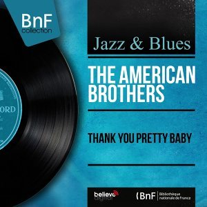 The American Brothers 歌手頭像