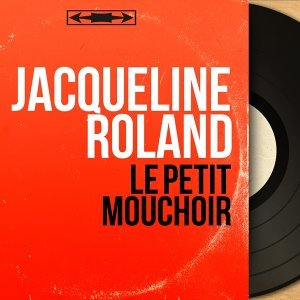 Jacqueline Roland 歌手頭像