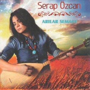 Serap Özcan 歌手頭像
