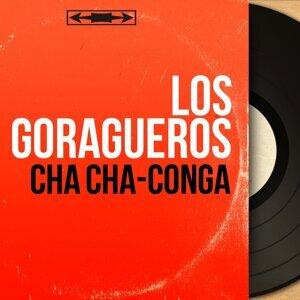 Los Goragueros 歌手頭像