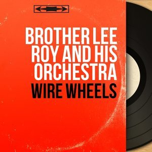 Brother Lee Roy and His Orchestra