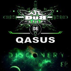 Qasus 歌手頭像