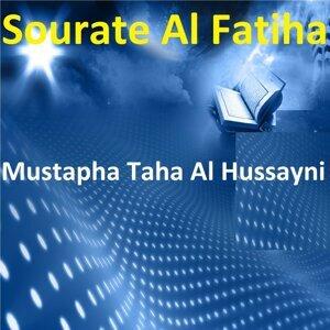 Mustapha Taha Al Hussayni 歌手頭像