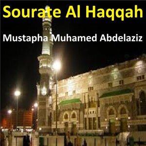 Mustapha Muhamed Abdelaziz 歌手頭像