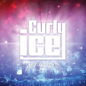 Curly Ice 歌手頭像