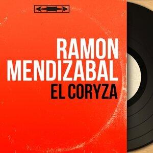 Ramon Mendizabal 歌手頭像