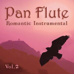 Pan Flute 歌手頭像