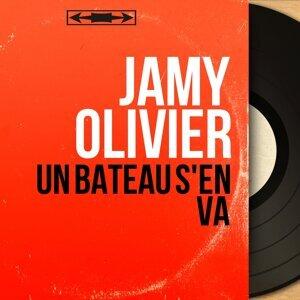 Jamy Olivier 歌手頭像