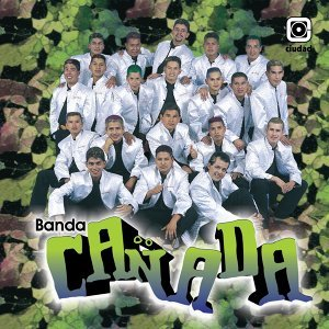 Banda Cañada 歌手頭像